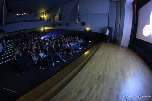 spotkania-z-astronomia-05-10-2011