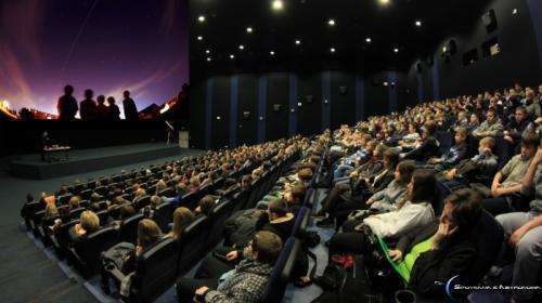 spotkania-z-astronomia-2010-10-22