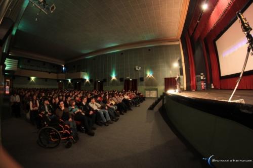 spotkania-z-astronomia-2011-01-19