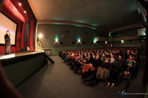 spotkania-z-astronomia-2011-01-191