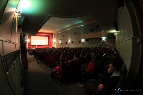 spotkania-z-astronomia-2011-01-192