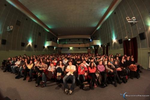 spotkania-z-astronomia-2011-01-193