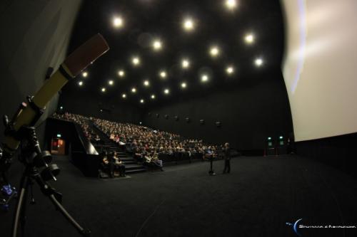 spotkania-z-astronomia-2011-01-28