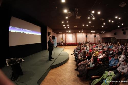 spotkania-z-astronomia-2011-02-16