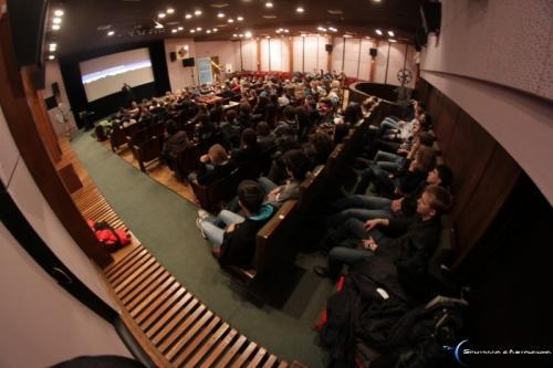 spotkania-z-astronomia-2011-02-161