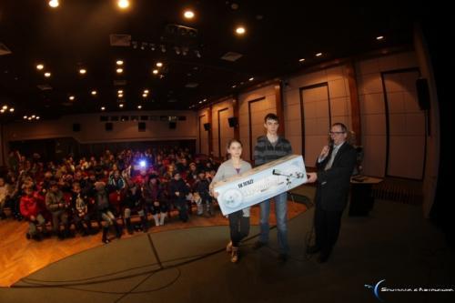 spotkania-z-astronomia-2011-02-162
