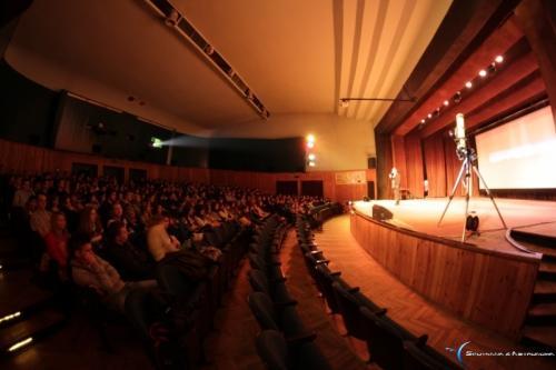 spotkania-z-astronomia-2011-02-17