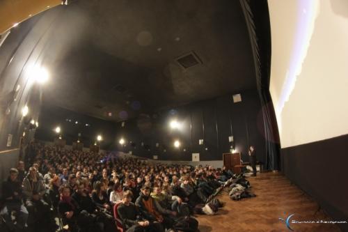 spotkania-z-astronomia-2011-02-244