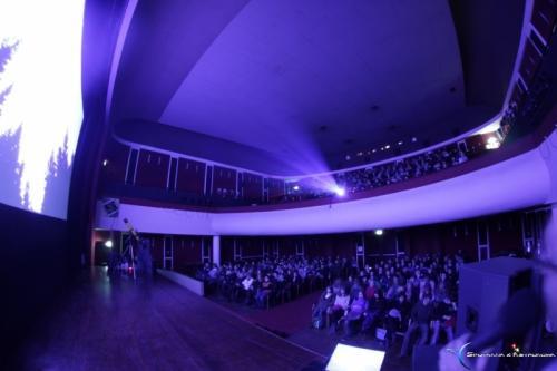 spotkania-z-astronomia-2011-02-25
