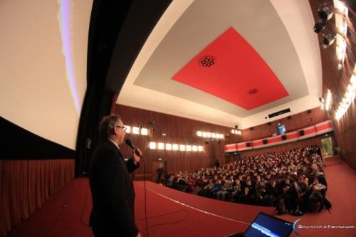 spotkania-z-astronomia-2011-03-07