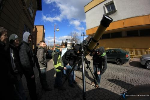 spotkania-z-astronomia-2011-03-071