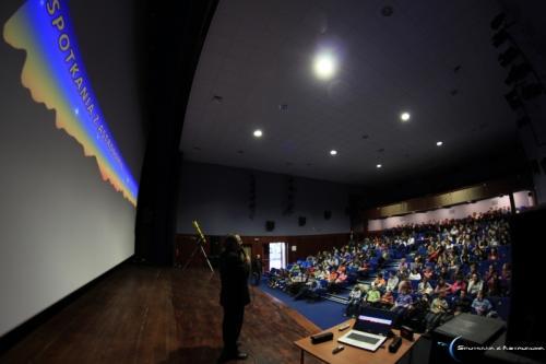 spotkania-z-astronomia-2011-03-09