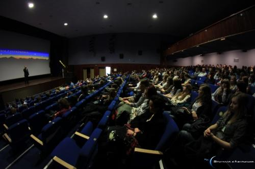 spotkania-z-astronomia-2011-03-091