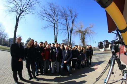spotkania-z-astronomia-2011-03-0910