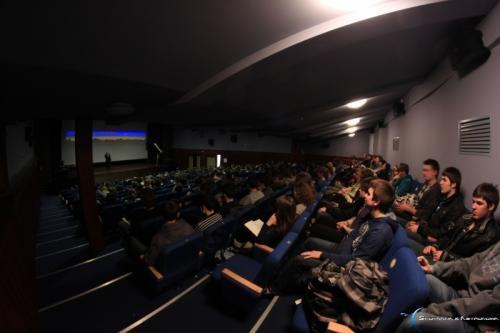 spotkania-z-astronomia-2011-03-092