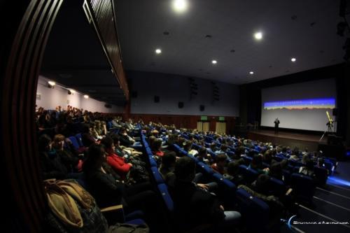spotkania-z-astronomia-2011-03-093