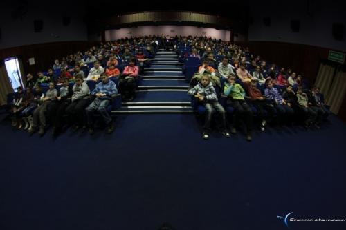 spotkania-z-astronomia-2011-03-094