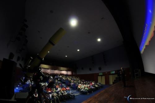 spotkania-z-astronomia-2011-03-095