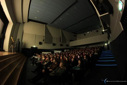 spotkania-z-astronomia-2011-03-15