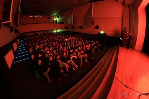 spotkania-z-astronomia-2011-03-151