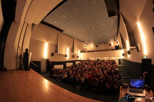 spotkania-z-astronomia-2011-03-152