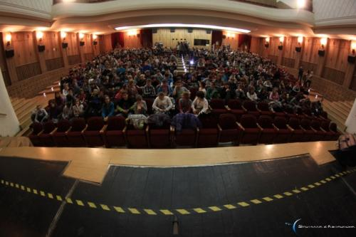 spotkania-z-astronomia-2011-03-23
