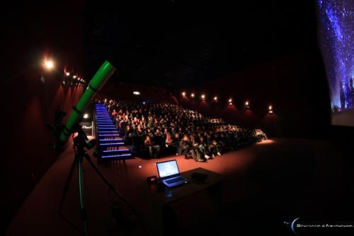 spotkania-z-astronomia-2011-03-31