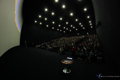 spotkania-z-astronomia-2011-04-11