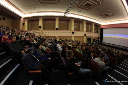 spotkania-z-astronomia-2011-04-15