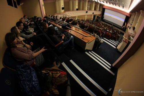 spotkania-z-astronomia-2011-04-151