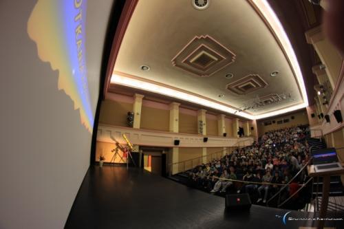 spotkania-z-astronomia-2011-04-152