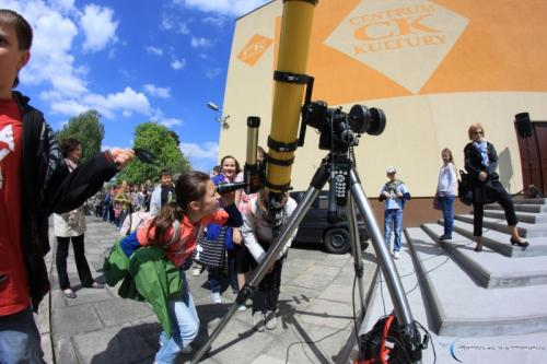 spotkania-z-astronomia-2011-05-06