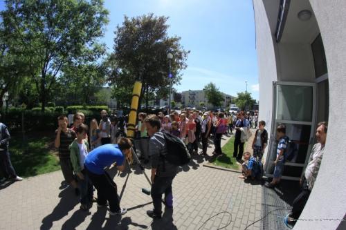 spotkania-z-astronomia-2011-05-23