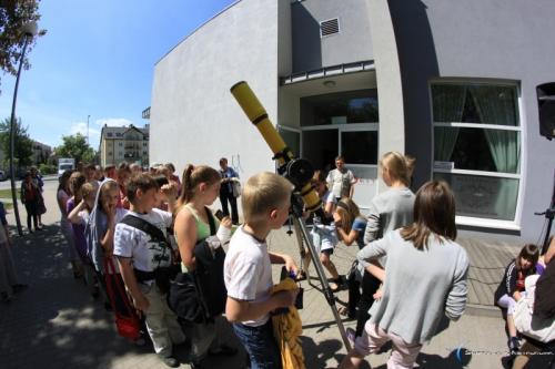 spotkania-z-astronomia-2011-05-231