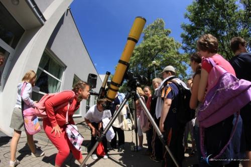 spotkania-z-astronomia-2011-05-234
