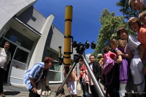 spotkania-z-astronomia-2011-05-235