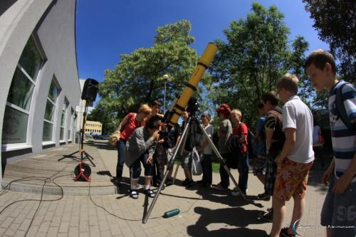 spotkania-z-astronomia-2011-05-236