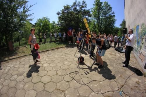 spotkania-z-astronomia-2011-05-31
