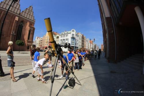 spotkania-z-astronomia-2011-06-06