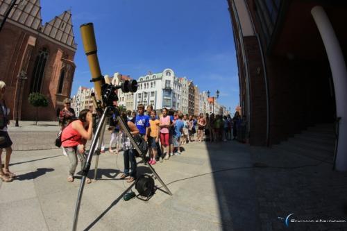 spotkania-z-astronomia-2011-06-061