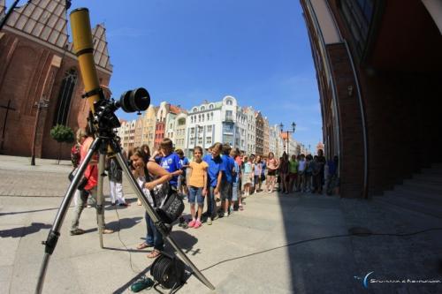 spotkania-z-astronomia-2011-06-062
