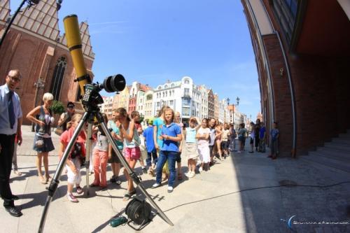 spotkania-z-astronomia-2011-06-064