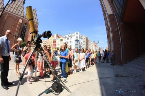 spotkania-z-astronomia-2011-06-065