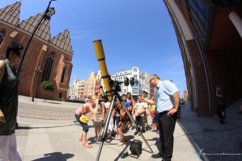 spotkania-z-astronomia-2011-06-066