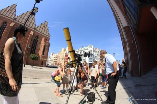 spotkania-z-astronomia-2011-06-067