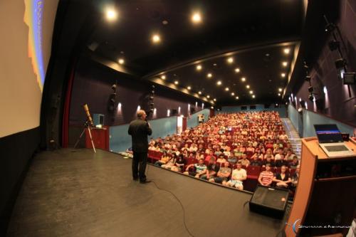 spotkania-z-astronomia-2011-06-07