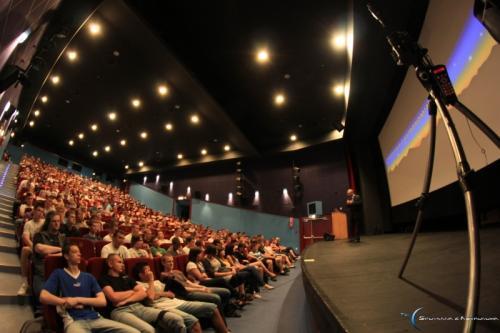 spotkania-z-astronomia-2011-06-072